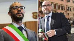 ADDII M5S SULLA VIA AURELIA - Cozzolino e Nogarin rinunciano al 2° mandato da
