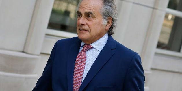 Benjamin Brafman, l'ex-avocat de DSK, Jay Z et Michael Jackson va défendre Harvey Weinstein