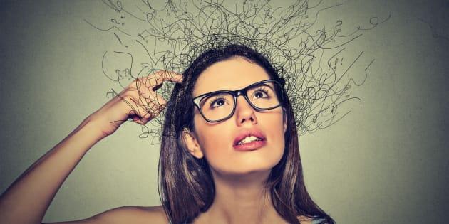 Des chercheurs on trouvé un moyen de doubler notre mémoire en seulement un mois