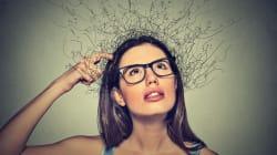 Des chercheurs ont trouvé un moyen de doubler notre mémoire en seulement un