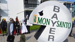 Monsanto ne s'appellera bientôt plus