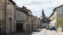 BLOG - Notre plan centres-villes pour réconcilier la France de l'après gilets