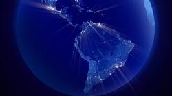 ¿Mayor integración significa renacimiento económico? América Latina cree que