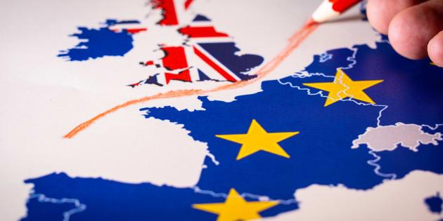 Come la propaganda dell'estrema destra ha influenzato la Brexit