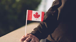 Canada Tops List Of Countries For Overall