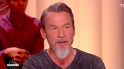 Florent Pagny regrette que Mennel Ibtissem ait été coupée au