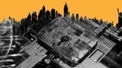 ニューヨークのスタートアップは今、セキュリティ分野が優先事項になっている