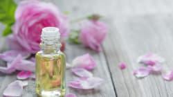 A la place du bouquet de Saint-Valentin, testez l'huile essentielle de