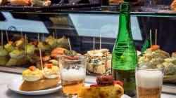 La ciudad española que acaba de ser elegida como Mejor Destino Gastronómico del