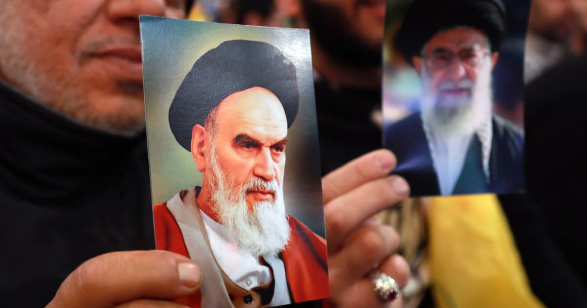 Cosa resta della rivoluzione islamica in Iran quarant'anni anni dopo