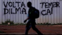 Críticas do MEC impulsionam disciplinas sobre 'o golpe de
