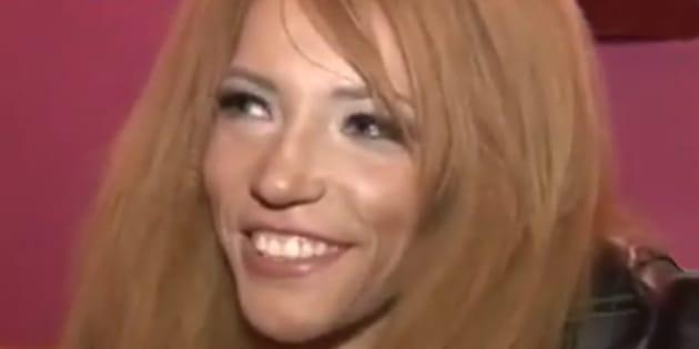 Ioulia Samoïlova, candidate russe à l'Eurovision, interdite d'entrée en Ukraine