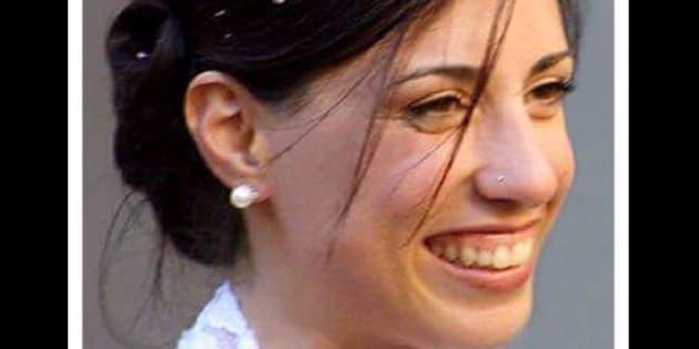 Rinunciò alle cure per far nascere figlio    Caterina è morta a 37 anni