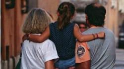 Ritardi e proteste al cantiere del Ddl Pillon sull'affido condiviso, dubbi tra i 5 Stelle (di L.
