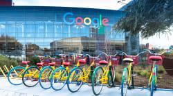 Google, la multa Ue e i cantori della