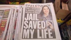 Le New York Daily News met la hache dans sa salle de