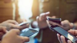 Non-Profit Asks CRTC To Investigate 'Aggressive' Telecom Sales