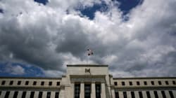 The Possible Effects Of An Interest Rate Hike By The Federal