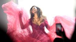 Fashion Week: Laverne Cox clôture en beauté le défilé de 11