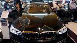 Un nouveau scandale pourrait coûter cher à l'industrie automobile