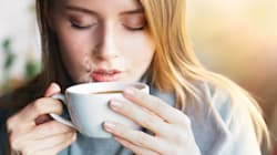 Coffee Lovers Defy Evolution By Liking Bitter Taste, Researchers