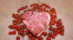 Il riscatto della carne: la bistecca fiorentina torna alla ribalta e una mostra la celebra alla biennale enogastronomica di