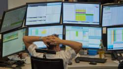Il giorno dopo il Def bruciati 22 miliardi in Borsa: lo spread non esplode ma i titoli bancari vanno a