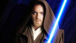 «Star Wars»: un nouveau film sera consacré à Obi-Wan
