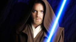 Obi-Wan Kenobi protagonizará el próximo 'spin-off' de 'Star