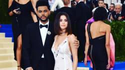 La maman de Selena Gomez lui laisse des commentaires mignons sur
