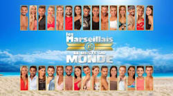 Les Marseillais vs le Reste du monde: le vrai business des stars de l'émission de