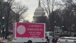 Precisamos falar sobre aborto – mas não do jeito que você está