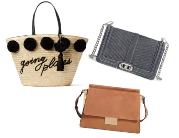 Nordstrom just added tons of handbags to their sale