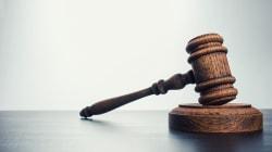 Un Canadien condamné à 40 ans de prison pour terrorisme aux