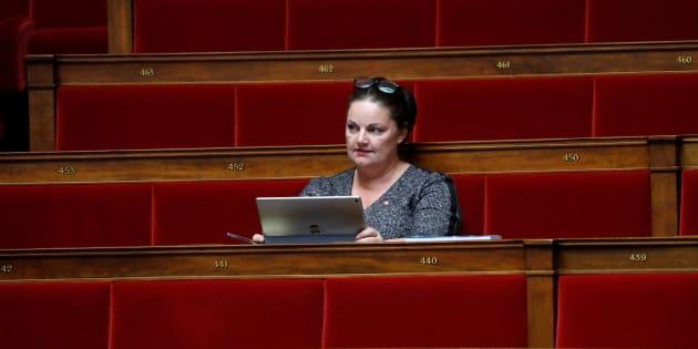 Comment les députés contournent le règlement de l'assemblée pour voter même en tout petit comité.