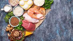 5 cosas que debes saber de la dieta