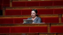 BLOG - Comment les députés contournent le règlement pour voter en tout petit