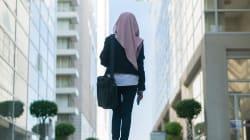 BLOGUE Laïcité de l'État: voile ou hijab, les véritables significations et leurs