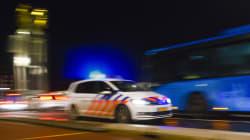 Un attentat d'ampleur déjoué aux Pays-Bas, sept