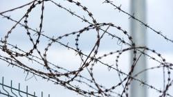 Cinq ans de prison pour avoir menacé des centres