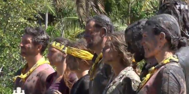 Koh-Lanta: après Clémentine, les téléspectateurs ont trouvé leur nouvelle tête de Turc.