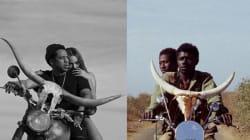 Beyoncé et Jay-Z ont