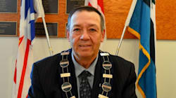 Labrador Mayor In Critical Condition After Being Shot In The