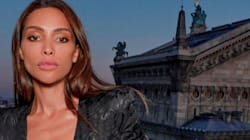Ines Rau Is The 1st Transgender Playmate To Be Featured In