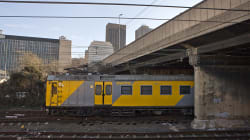 Transport Minister Says Rail Modernisation Is Being Fastracked Following Second
