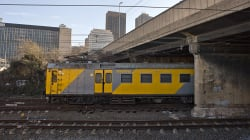 Prasa Hires Gun-Wielding Security Guards To Stop Crime On