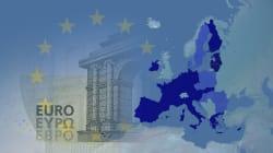 La battaglia per il futuro dell'Europa passa dal bilancio