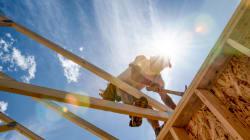Les négociations avortent dans la construction résidentielle au