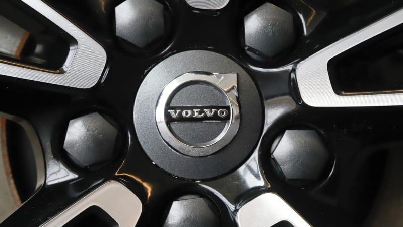 Шведа обвиняют в шпионаже за Volvo в пользу России