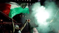 I palestinesi traditi dalla Lega araba (di U. De